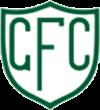Escudo Guarani 1923.png