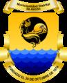 Escudo de Ancón.png