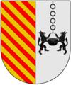 Escudo de Armas de la casa de Oñaz y Loyola.png