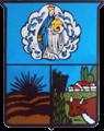 Escudo de Pellegrini.png