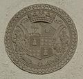 Escudo municipal de Camarma (antiguo).jpg