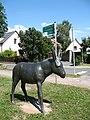 Esel(weg) in Großkromsdorf.JPG