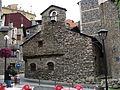 Església de Sant Miquel de la Mosquera.jpg