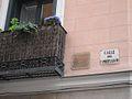 Espíritu Santo, Malasaña. Madrid (5081108221).jpg