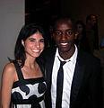 Espinosa+Kelley.jpg