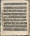 Essempio di recammi, page 19 (verso) MET DP364605.jpg