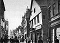Essen, Kettwiger Straße, 1895.jpg