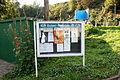 Essen - Stauseebogen - Lehrpfad 18 ies.jpg