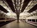 Estació de França, La Ribera, Barcelona (5).jpg
