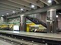 Estación Del Sol.jpg