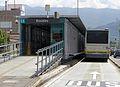 Estación Rosales (Metro de Medellín).jpg