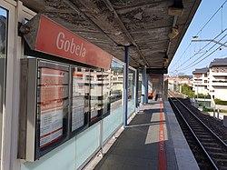Estación de Gobela 1.jpg