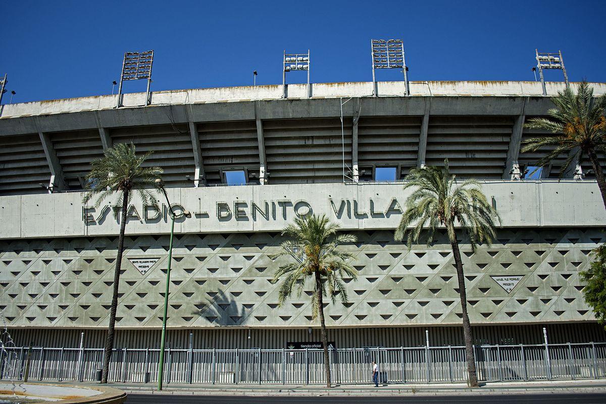 Estadio Benito Villamarin 2016001.jpg