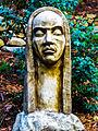 Estatua mujer 2014-09-05.jpg