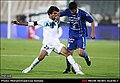 Esteghlal FC vs Paykan FC, 22 November 2012 - 17.jpg