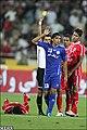 Esteghlal FC vs Tractor Sazi FC, 9 September 2011 - 21.jpg