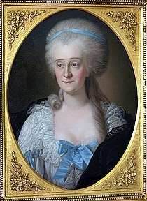 Esterházy Mária Anna.jpg