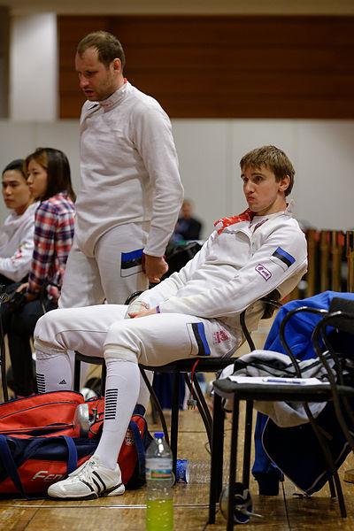 File:Estonia v Kazakhstan Challenge RFF team t085719.jpg