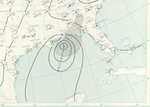 Ethel 1960-09-15 weather map.png