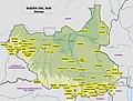 Etnias de Sudán del Sur.jpg