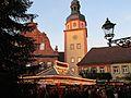 Ettlingen - Marktplatz - panoramio (2).jpg