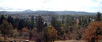 Eugene panorama.jpg