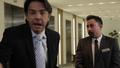 Eugenio Derbez and Jaime Aymerich.png