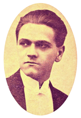 Eugeniusz Bodo (from Titine page 1 crop).png