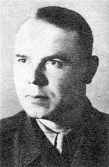 Eugeniusz Konopacki