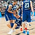 EuroBasket 2017 France vs Finland 06.jpg