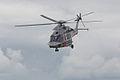 Eurocopter EC175 FIA 2012.jpg