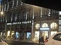 Europa´s ältestes Hotel (in Lissabon)! (11571115076).jpg