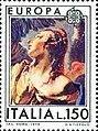 Europa 1975 Italia 02.jpg