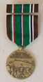 European African Middle Eastern Campaign - Obverse with Ribbon.png