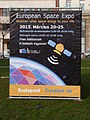 European Space Expo - Budapest, 2013 (3).JPG
