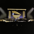 Eurovision Song Contest 1976 stage - Portugal 2.png