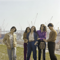 Eurovision Song Contest 1980 postcards - Ajda Pekkan 11.png