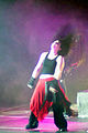 Evanescence Concert - Photo 05.jpg