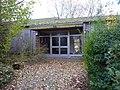 Evangelisches Gemeindezentrum Alkenrath (7).jpg