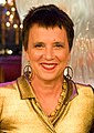 Eve Ensler at a Hudson Union Society event in March 2011 (cropped).jpg