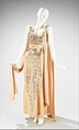 Evening dress MET 67.110.184a-b CP4.jpg