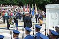 Events at Arlington National Cemetery 130527-G-ZX620-012.jpg
