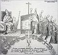 Eveques abbesses et abbés suffragants.JPG