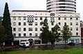 Evergreen Hotel - Vancouver Washington.jpg