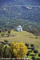 Evoramonte - Portugal (6264971384).jpg