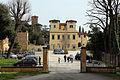 Ex-Santa Maria della Pace (Firenze) 01.JPG