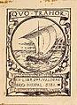 Ex Libris de don José María Valdenebro.JPG