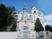 Exaltation of the Cross church, Podol, Kiev-1.png