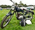 Excelsior 125cc (1956) - 8057828848.jpg