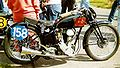 Excelsior Manxman 350 cc OHC 1935.jpg